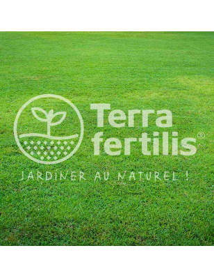Fertilisant Naturel