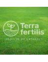 Fertilisant Naturel