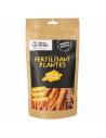fertilisant potager
