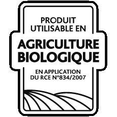 Bio Compatible