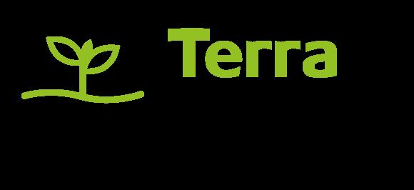 Terra Fertilis